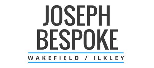 Joseph Bespoke